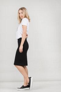 Skirt HOLAR - Lovjoi