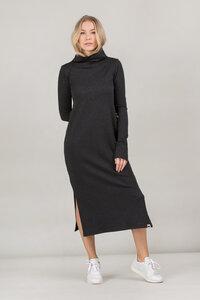 Dress GLAMA - Lovjoi