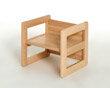 Wendehocker - Kindermöbel - - werkstatt-design