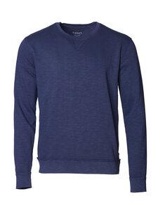 Sweatshirt aus 100% Biobaumwolle: JASPER - Trevors by DNB