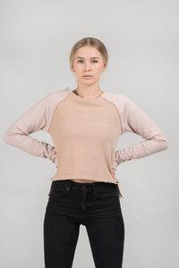 Sweater GRIMSEY - Lovjoi