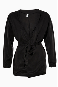 Jacket FLATEY - Lovjoi