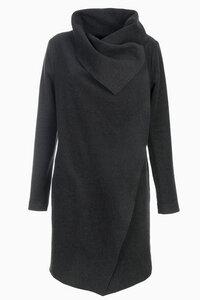 Coat LAMBORG - Lovjoi