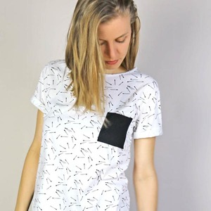 Shirt Winnipeg aus Modal®-Mix - Gary Mash