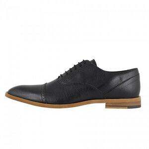 Classic Shoes black - Fair