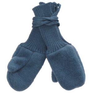 Kinder Fleecehandschuhe - Reiff