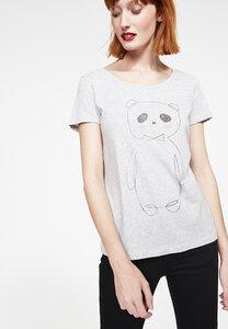 Mari Panda - ARMEDANGELS