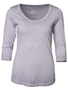 ¾ - Arm Shirt Biobaumwolle: ADANA CPD - Daily's by DNB