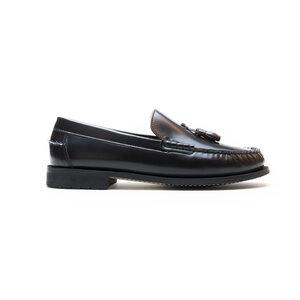 NAE Oscar - Herren Vegan Schuhe - Nae Vegan Shoes