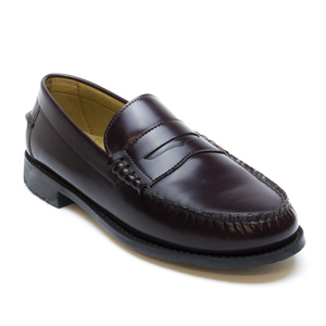 NAE Francis - Herren Vegan Schuhe - Nae Vegan Shoes