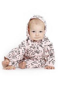 Sedna organic cotton Overall - CORA happywear