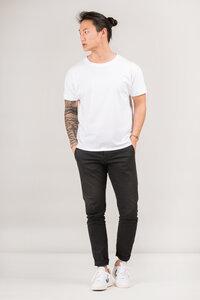 T-Shirt BASIC Male - Lovjoi