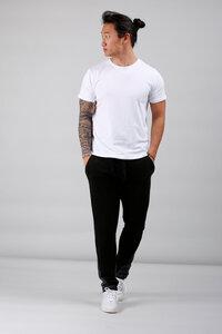 T-Shirt SLIM Male - Lovjoi