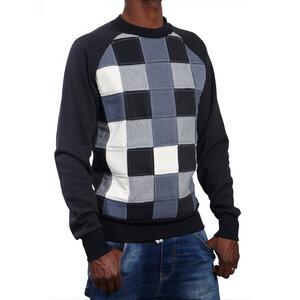Pullover Keke 1 - kantasou