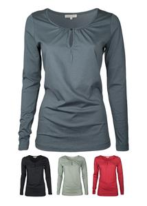 Alma & Lovis  Shirt Blouse  - Alma & Lovis