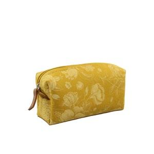 Blossom Cute Kosmetiktasche - Dorothee Lehnen