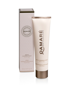 Gentle Cleansing Cream 150ml - Qamaré