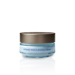 Intense Moisturising Cream 50ml - Qamaré