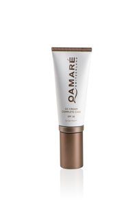 Qamaré CC Cream No. 3 SPF30 40ml - Qamaré