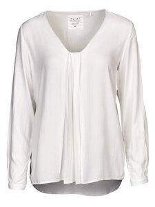 KIKA: Damen Bluse mit V-Ausschnitt - Daily's by DNB