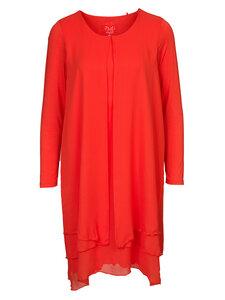 Kleid im Lagenlook: KLARISSA - Daily's by DNB