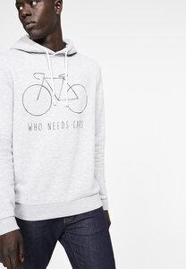 Leon City Bike - ARMEDANGELS