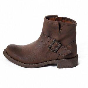 June - Nae Vegan Shoes