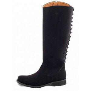 Laia - Nae Vegan Shoes