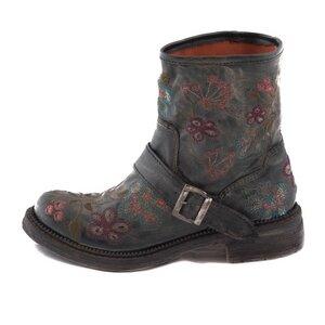 Saka - Nae Vegan Shoes