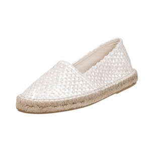 Espadrilles Waika - The No Animal Brand