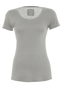 T-Shirt 1/2 Arm Biobaumwolle: ALINA - Daily's by DNB