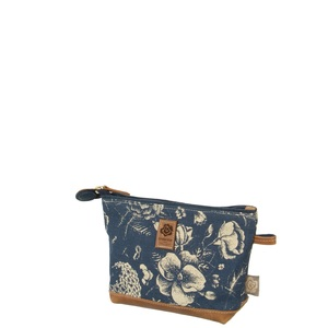 Blossom Beauty Kulturtasche  - Dorothee Lehnen