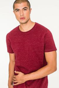 J. Series / T-Shirt (fair & organic)  - Rotholz