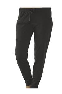 Matilde eucalipto Trousers - CORA happywear