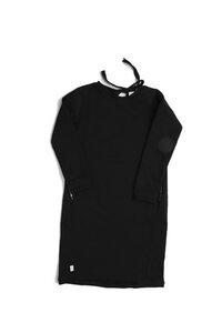 Asia organic cotton Dress - CORA happywear