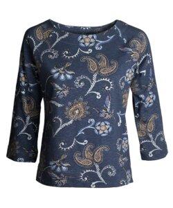 Kolibri Sweater  - Alma & Lovis