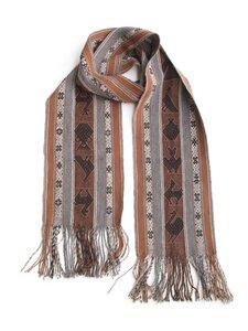 Threads of Peru Yuru-Langschal - Threads of Peru