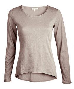 Smart Shirt  - Alma & Lovis