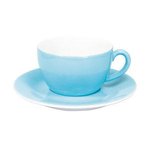 Cappuccino-Tasse Pronto inkl. Untertasse - Kahla