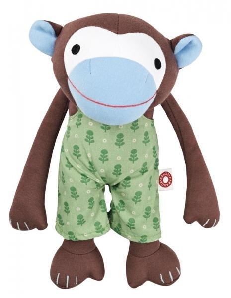 Green e Fredersk di Pantalone Frank FischerAvocadostore 8vwmnN0