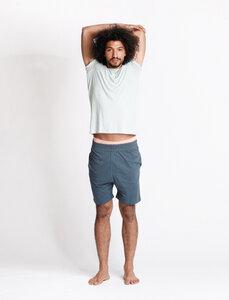 Shorts Axel, orion blue - Jaya