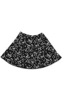 Marylin organic cotton Skirt - CORA happywear