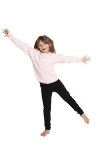Vicky organic cotton Leggings - CORA happywear