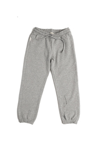 Diego organic cotton Trousers - CORA happywear