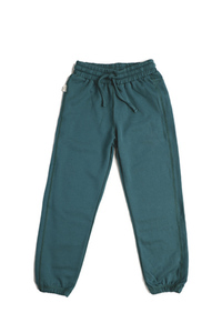 Diego organic cotton Trousers - CORA happywear