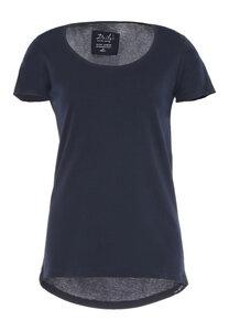 AMIE: Damen T-Shirt aus Biobaumwolle - Daily's by DNB