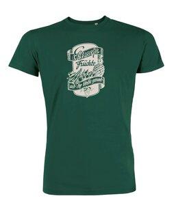 "Herren T-Shirt ""Früchte"" - University of Soul"