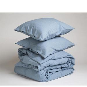 nachhaltige und umweltfreundliche schlafzimmer möbel und ... - Nachhaltige Und Umweltfreundliche Schlafzimmer Mobel Und Bettwasche