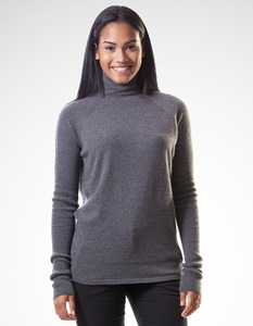 Melissa Knit/ 0080 Cashmere/ Minimal - Re-Bello