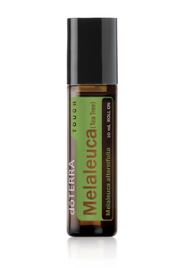 Teebaum Touch ätherisches Öl 10 ml - dōTERRA